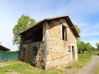 Maison à vendre à PRESSIGNAC en Charente - photo 7