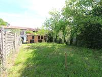 French property for sale in PRESSIGNAC, Charente - €41,000 - photo 3