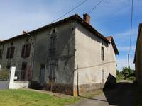 French property for sale in PRESSIGNAC, Charente - €41,000 - photo 7
