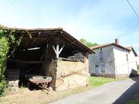 French property for sale in PRESSIGNAC, Charente - €41,000 - photo 6