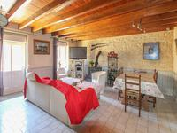 Maison à vendre à Coulonges sur l Autize en Deux Sevres - photo 2
