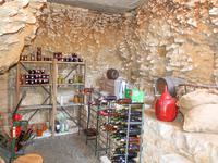 Maison à vendre à Coulonges sur l Autize en Deux Sevres - photo 8
