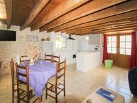 Maison à vendre à Coulonges sur l Autize en Deux Sevres - photo 4