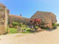 Maison à vendre à Coulonges sur l Autize en Deux Sevres - photo 9