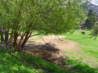 French property for sale in CIERP GAUD, Haute Garonne - €34,000 - photo 2