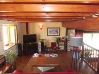 French property for sale in LA ROCHE POSAY, Vienne - €179,760 - photo 3