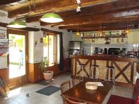 French property for sale in LA ROCHE POSAY, Vienne - €179,760 - photo 2