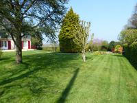 French property for sale in MOHON, Morbihan - €229,000 - photo 3
