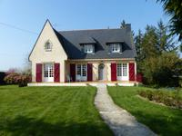 French property for sale in MOHON, Morbihan - €229,000 - photo 2