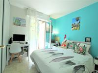 Appartement à vendre à VALBONNE en Alpes Maritimes - photo 5