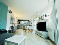 Appartement à vendre à VALBONNE en Alpes Maritimes - photo 2