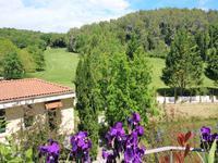 Appartement à vendre à VALBONNE en Alpes Maritimes - photo 4