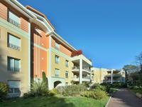 Appartement à vendre à VALBONNE en Alpes Maritimes - photo 3