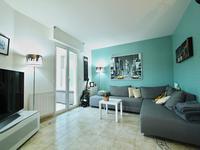 Appartement à vendre à VALBONNE en Alpes Maritimes - photo 1
