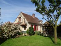 French property, houses and homes for sale inCOURCERAULTOrne Normandy