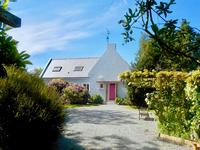 houses and homes for sale inPONTCHATEAULoire_Atlantique Pays_de_la_Loire