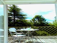 French property for sale in PONTCHATEAU, Loire Atlantique - €424,000 - photo 4