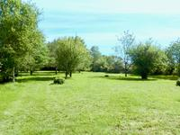 French property for sale in PONTCHATEAU, Loire Atlantique - €424,000 - photo 9