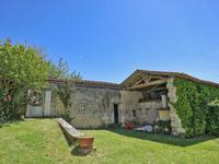 French property for sale in CHALAIS, Charente - €299,600 - photo 2