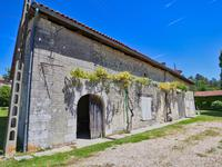 French property for sale in CHALAIS, Charente - €299,600 - photo 9