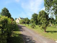 French property for sale in PORT EN BESSIN HUPPAIN, Calvados - €519,400 - photo 7