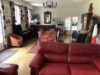 French property for sale in PORT EN BESSIN HUPPAIN, Calvados - €519,400 - photo 2