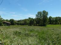 French property for sale in COULONGES THOUARSAIS, Deux Sevres - €278,200 - photo 10