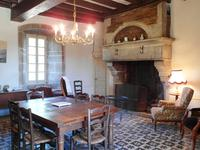 French property for sale in COULONGES THOUARSAIS, Deux Sevres - €278,200 - photo 3