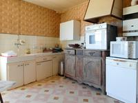 French property for sale in COULONGES THOUARSAIS, Deux Sevres - €278,200 - photo 5
