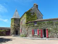 French property, houses and homes for sale inCOULONGES THOUARSAISDeux_Sevres Poitou_Charentes