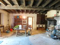French property for sale in COULONGES THOUARSAIS, Deux Sevres - €278,200 - photo 6