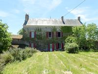 French property for sale in COULONGES THOUARSAIS, Deux Sevres - €278,200 - photo 9