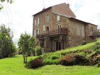French property for sale in CHATEAUPONSAC, Haute Vienne - €159,000 - photo 1