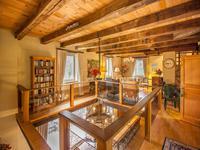 Maison à vendre à ST DENIS CATUS en Lot - photo 5