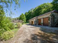Maison à vendre à ST DENIS CATUS en Lot - photo 9