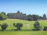 Chateau à vendre à  en Gironde - photo 4