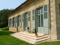 French property for sale in , Gironde - €979,000 - photo 6