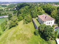 Chateau à vendre à  en Gironde - photo 9