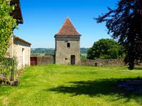 Chateau à vendre à  en Gironde - photo 3