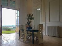 French property for sale in , Gironde - €979,000 - photo 3