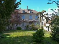 French property for sale in SOUVIGNY, Allier - €399,900 - photo 1
