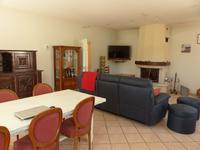 Maison à vendre à BERGERAC en Dordogne - photo 2