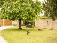 French property for sale in ST MARD, Charente Maritime - €402,800 - photo 2