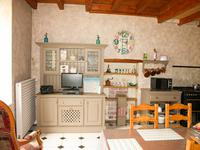 French property for sale in ST MARD, Charente Maritime - €402,800 - photo 4