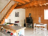 French property for sale in ST MARD, Charente Maritime - €402,800 - photo 6