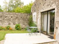 French property for sale in ST MARD, Charente Maritime - €402,800 - photo 9