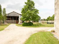 French property for sale in ST MARD, Charente Maritime - €402,800 - photo 10