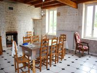 French property for sale in ST MARD, Charente Maritime - €402,800 - photo 3