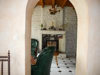 French property for sale in ST MARD, Charente Maritime - €402,800 - photo 5