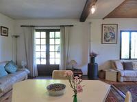 French property for sale in CASTELNAUD LA CHAPELLE, Dordogne - €161,865 - photo 3